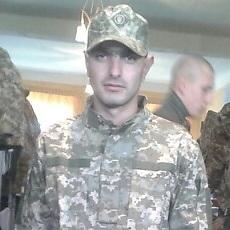 Фотография мужчины Вася, 20 лет из г. Харьков