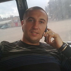 Фотография мужчины Сержант, 28 лет из г. Запорожье