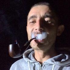 Фотография мужчины Andrey, 29 лет из г. Чебоксары