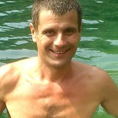 Фотография мужчины Gytsyl, 37 лет из г. Вознесенск