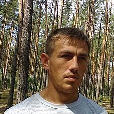 Фотография мужчины Вадим, 34 года из г. Киев