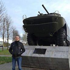 Фотография мужчины Вадя, 39 лет из г. Минск