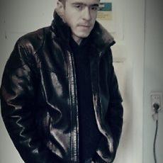 Фотография мужчины Arsen, 27 лет из г. Харьков