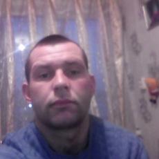 Фотография мужчины Александррр, 29 лет из г. Братск