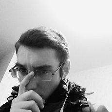 Фотография мужчины Лёша, 22 года из г. Гомель