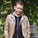 Фотография мужчины Alexander, 43 года из г. Бамберг