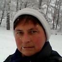 Фотография девушки Наталья, 47 лет из г. Шебалино