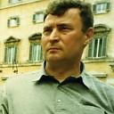 Виктор, 61 год