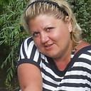 Маша, 36 лет