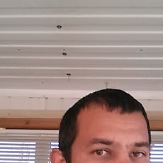 Фотография мужчины Samec, 33 года из г. Новороссийск