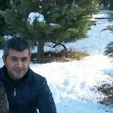 Фотография мужчины Reshad, 29 лет из г. Баку