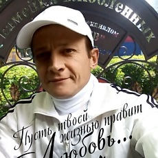 Фотография мужчины Nikolai, 42 года из г. Казань