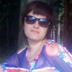Фотография девушки Ксюшка, 21 год из г. Чаусы