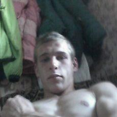Фотография мужчины Artjm, 22 года из г. Могилев