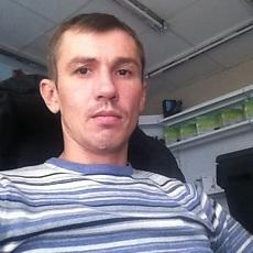 Фотография мужчины Kotya, 33 года из г. Бишкек