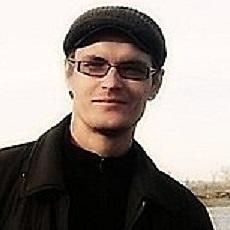 Фотография мужчины Сергей, 42 года из г. Бийск