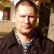 Фотография мужчины Алексей, 26 лет из г. Брест