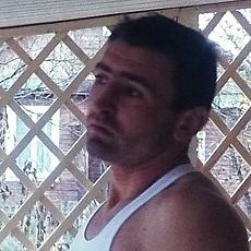 Фотография мужчины Vovamax, 30 лет из г. Брест