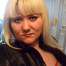 Фотография девушки Яночка, 33 года из г. Кемерово