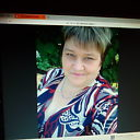 Фотография девушки Незабудка, 45 лет из г. Бутурлиновка