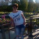 Фотография девушки Юлия, 28 лет из г. Белгород
