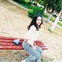 Фотография девушки Светлана, 34 года из г. Столбцы