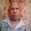 Фотография мужчины Илья, 65 лет из г. Барнаул