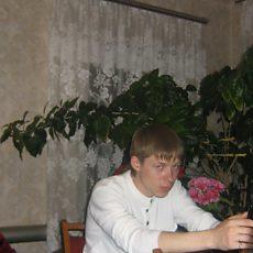 Фотография мужчины Фантазер, 31 год из г. Казань