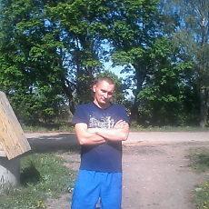 Фотография мужчины Паша, 25 лет из г. Могилев