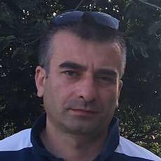 Фотография мужчины Vaja, 37 лет из г. Тбилиси