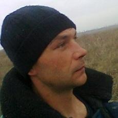 Фотография мужчины Purganoid, 32 года из г. Батайск