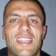 Фотография мужчины Boss, 29 лет из г. Симферополь
