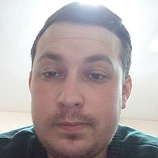 Фотография мужчины Дани, 25 лет из г. Караганда
