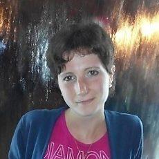 Фотография девушки Дарья, 24 года из г. Чернигов