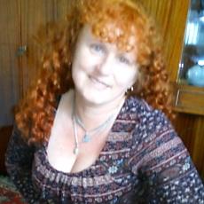Фотография девушки Лана, 49 лет из г. Ивано-Франковск