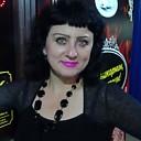 Фотография девушки Наталья, 47 лет из г. Зерноград
