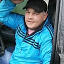 Юрий, 28 лет