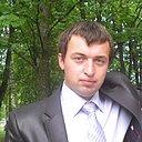 Фотография мужчины Николай, 26 лет из г. Сенно