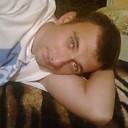 Фотография мужчины Роман, 35 лет из г. Новоукраинка