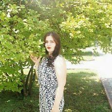 Фотография девушки Lilia, 26 лет из г. Хмельницкий