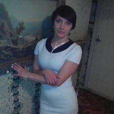 Фотография девушки Nataliya, 37 лет из г. Жодино