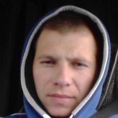 Фотография мужчины Андрей, 29 лет из г. Москва