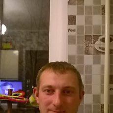 Фотография мужчины Высокий, 36 лет из г. Новгород