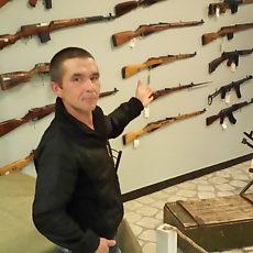 Фотография мужчины Саша, 35 лет из г. Ульяновск
