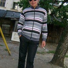 Фотография мужчины Pavel, 27 лет из г. Ульяновск