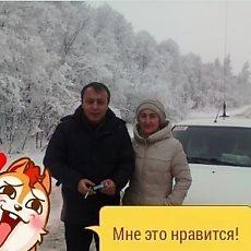 Фотография мужчины Миша, 39 лет из г. Вологда