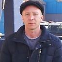 Фотография мужчины Евгений, 37 лет из г. Владивосток