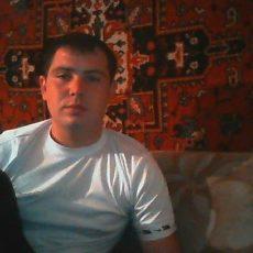 Фотография мужчины Lhus, 24 года из г. Ростов-на-Дону