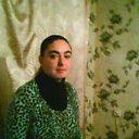 Фотография девушки Нюша, 34 года из г. Червоноград
