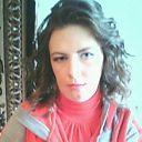 Фотография девушки Ксения, 27 лет из г. Чугуев